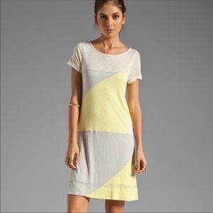 Tanya jersey dress - Marc by Marc Jacobs